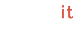MEANit Web Design Agency Donegal